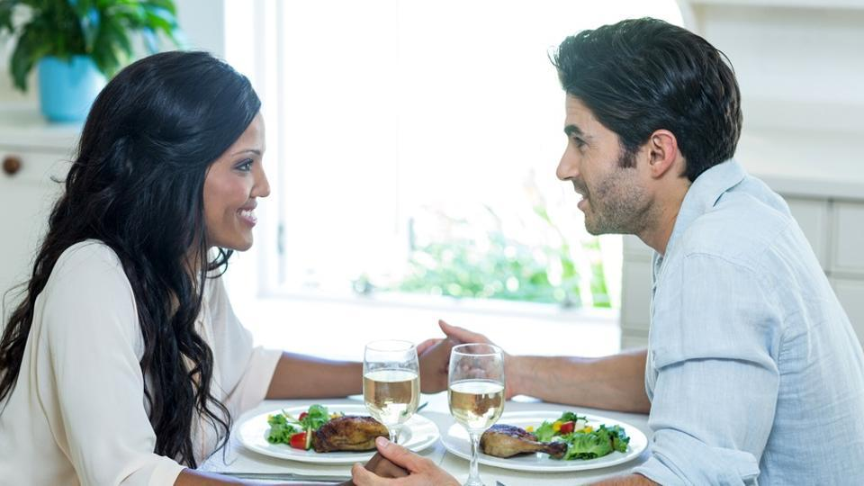 Scorpio Dating Tips; Once Implemented fully Successful!