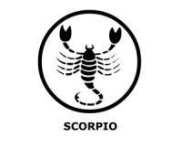 Scorpio Horoscope Traits
