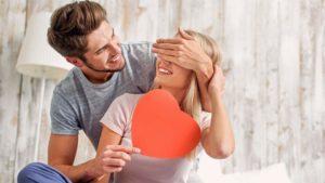Scorpio Love; Behaviors of Scorpios in Love!