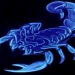 Welcome Life With Scorpio Daily Horoscope