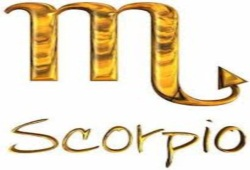 How To Read Daily Scorpio Horoscopes Free