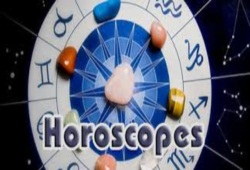 Find Free Horoscope And Compatibility