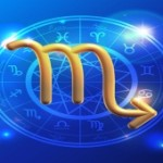 Scorpio Horoscope Dates
