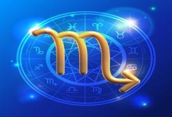 Scorpio Horoscope Dates