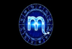 Free Horoscope Daily For Scorpio