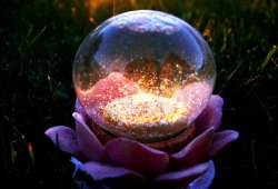 The Best Psychic Readings Online