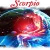 Scorpio Horoscope For Today