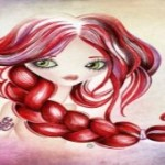 Horoscope Scorpio Personality
