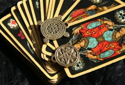 Online Tarot Reading Accurate