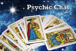 Free Online Psychics Chat