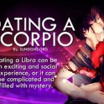 The 5 Amazing Traits of People with Scorpio Horoscope Dates