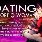 Discover the Scorpio Date to See If You Are One