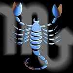 Scorpio Horoscopes Say, They Are To Be Reckoned With!