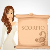 Scorpio Woman Traits