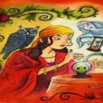 Online Psychic Reading