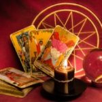 Tarot Card Free Reading