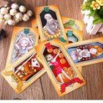 Tarot Readings Online