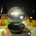 Top Psychic Readings Online