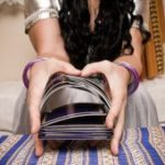 Tarot Reading Free Online