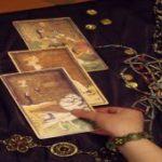 Tarot Reading Free
