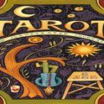 Online Free Tarot Reading