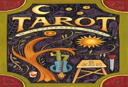 Online Free Tarot Reading