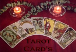 Lotus Tarot Free Reading; Fully Explained with Guidance!