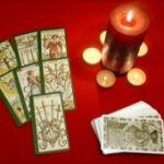 Online Tarot Free