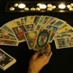 Free Online Tarot Reading