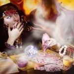 5 Useful Tips For Free Online Psychic Readings
