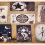 Free Online Tarot Cards