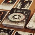 Tarot Readings Free