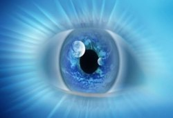 Top Psychic Reading Networks for Free