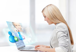 What Are the Benefits of Psychic Chat Rooms Free Online?