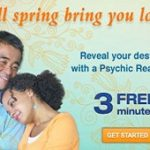 4 Amazing Features You Get In a Free Online Psychic Chat