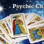 4 Benefits of the Best Free Online Psychic Chat