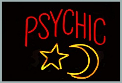 Get a Free Online Psychic Reading to Solve Your Problem!