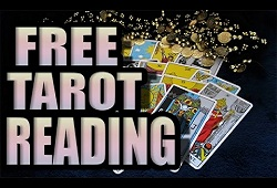 Interpretations for Better Free Online Tarot Card Reading