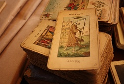 How to Understand Free Online Tarot Cards?
