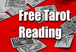 The 3 Easy Tips to Get Free Online Tarot Reading