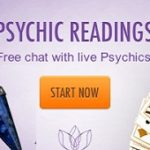 What Are the 3 Benefits of Free Psychic Reading Online?
