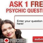 What Are the Benefits of Free Psychic Reading Online?