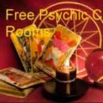 Can this Free Psychic Chat Rooms Online Session Help you!