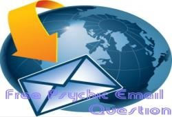 3 Amazing Tips for a Better Free Psychic Email Reading