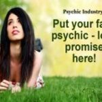 3 Amazing Things a Free Psychic Love Reading Can Tell You