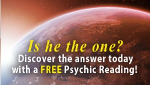 3 Amazing Benefits of Free Psychic Readings Online