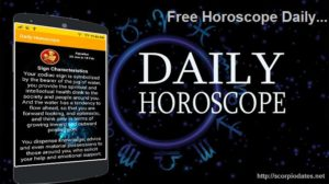 Free Horoscope Daily – What Do You See From Your Sun Sign?