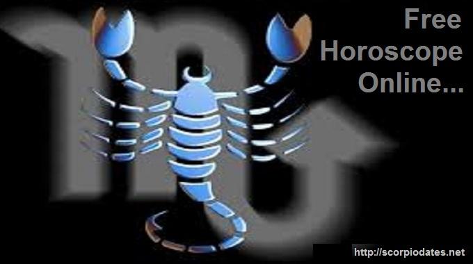 Free Horoscope Online