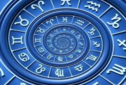 Horoscope Miss Spelling – Scorpio Horoscope 2015