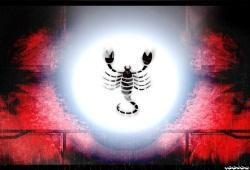 Explore Horoscope For Scorpio